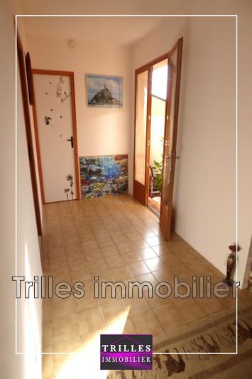 Photo n°10 - Vente Maison villa Saint-Laurent-de-la-Salanque 66250 - 249 600 €