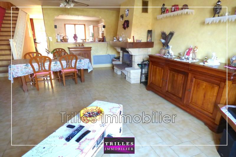 Photo n°8 - Vente Maison villa Saint-Laurent-de-la-Salanque 66250 - 249 600 €