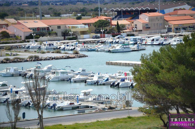 Photo n°5 - Vente appartement Le Barcarès 66420 - 168 000 €
