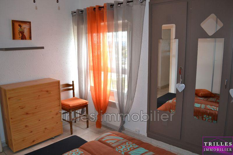 Photo n°7 - Vente appartement Le Barcarès 66420 - 168 000 €