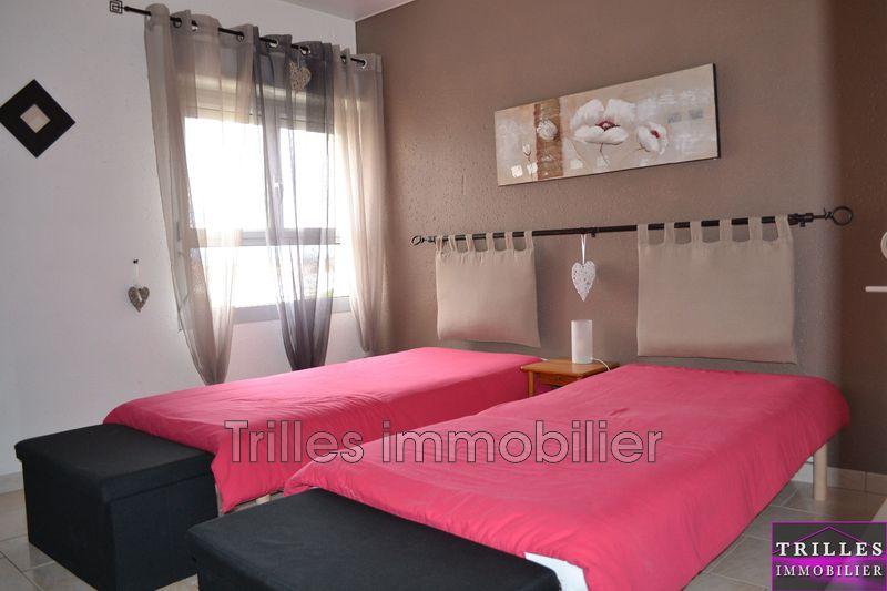 Photo n°4 - Vente appartement Le Barcarès 66420 - 168 000 €