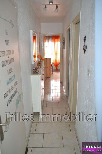 Photo n°14 - Vente appartement Le Barcarès 66420 - 168 000 €
