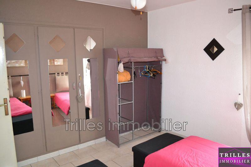 Photo n°8 - Vente appartement Le Barcarès 66420 - 168 000 €