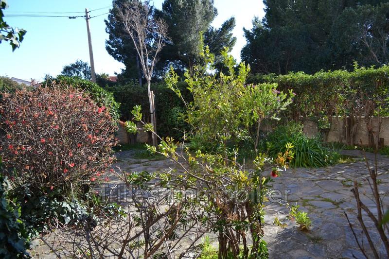 Photo n°11 - Vente maison Perpignan 66100 - 280 800 €