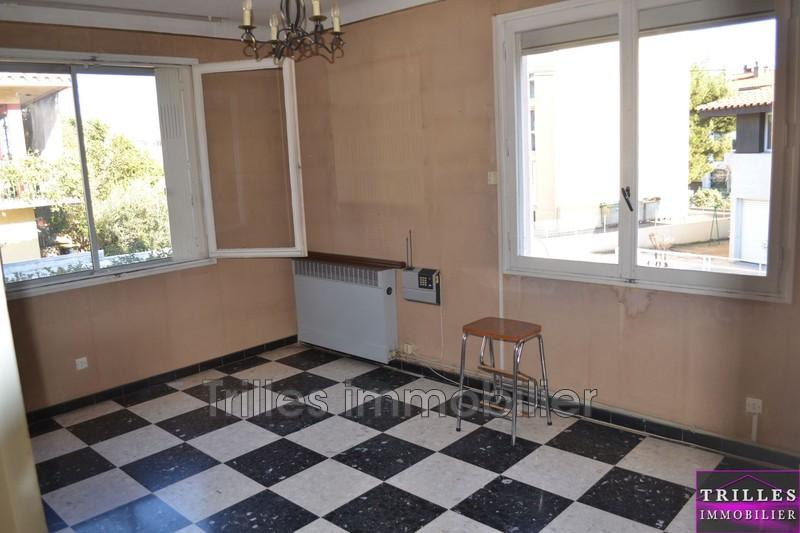 Photo n°9 - Vente maison Perpignan 66100 - 280 800 €