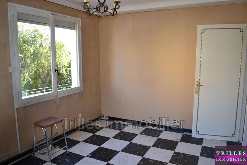 Photo n°14 - Vente maison Perpignan 66100 - 280 800 €
