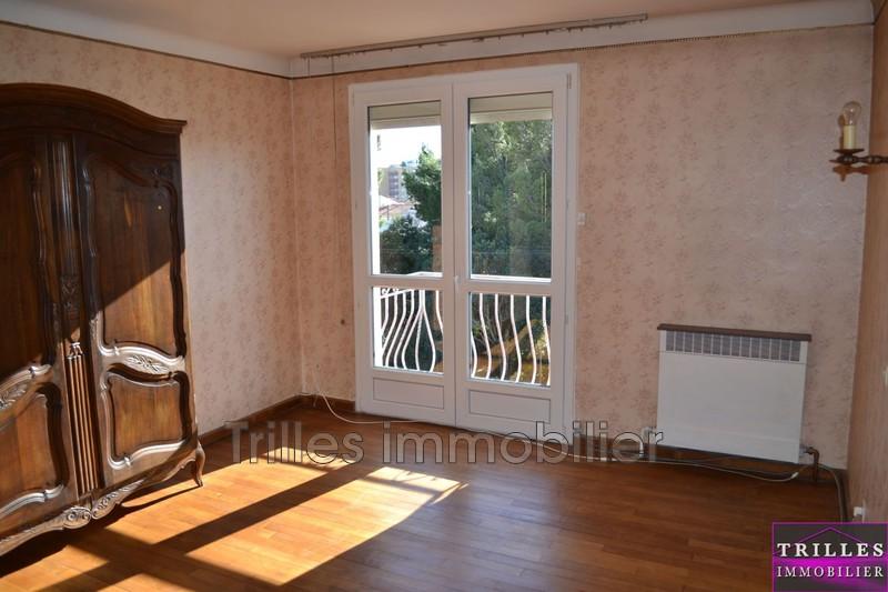 Photo n°5 - Vente maison Perpignan 66100 - 280 800 €