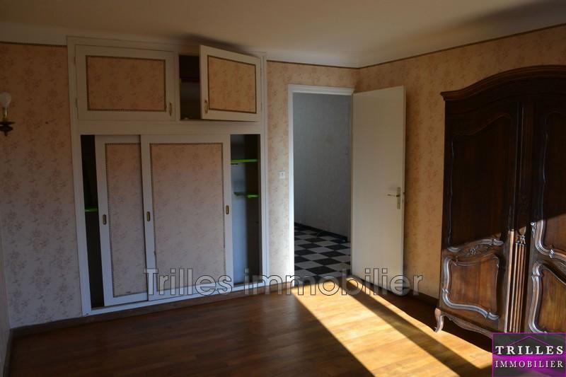 Photo n°8 - Vente maison Perpignan 66100 - 280 800 €