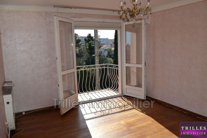 Photo n°6 - Vente maison Perpignan 66100 - 280 800 €