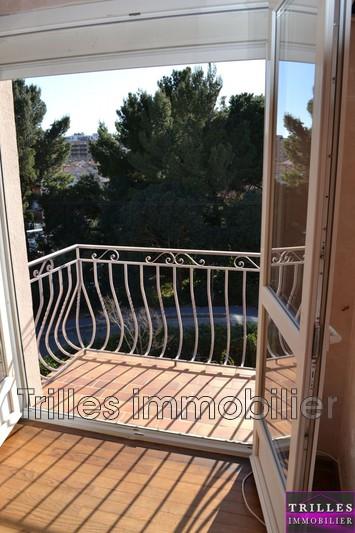 Photo n°13 - Vente maison Perpignan 66100 - 280 800 €