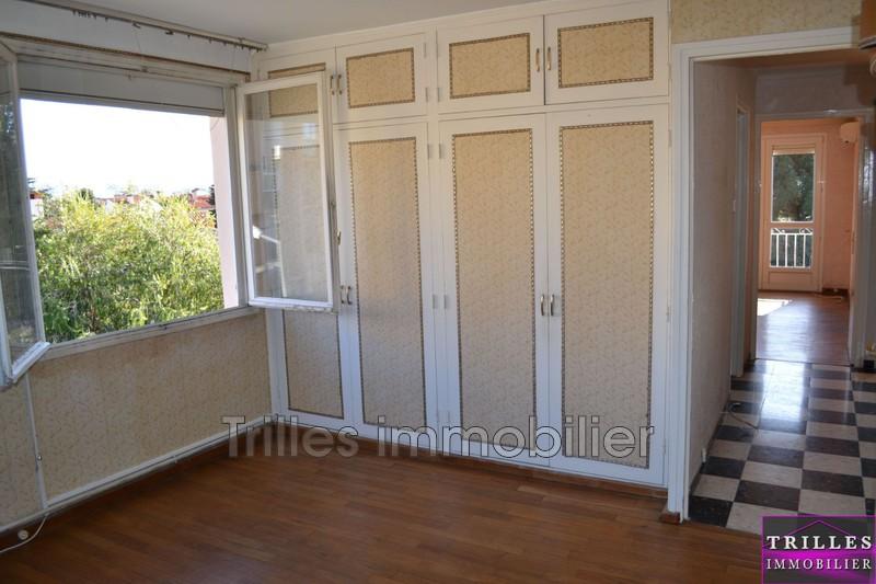 Photo n°15 - Vente maison Perpignan 66100 - 280 800 €