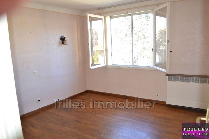 Photo n°16 - Vente maison Perpignan 66100 - 280 800 €