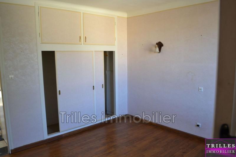 Photo n°17 - Vente maison Perpignan 66100 - 280 800 €