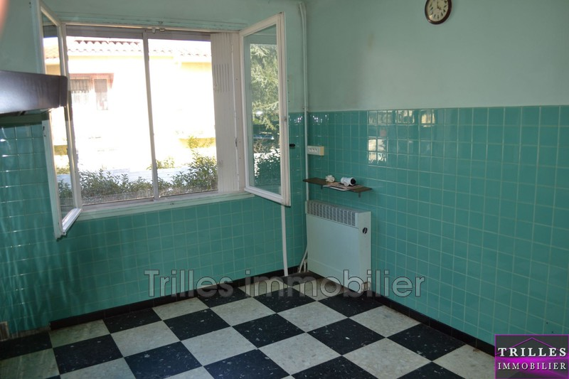 Photo n°18 - Vente maison Perpignan 66100 - 280 800 €