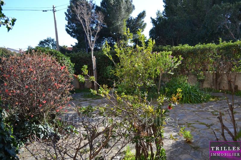 Photo n°22 - Vente maison Perpignan 66100 - 280 800 €