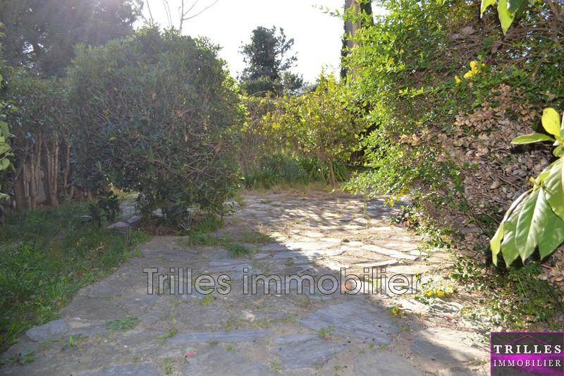 Photo n°19 - Vente maison Perpignan 66100 - 280 800 €