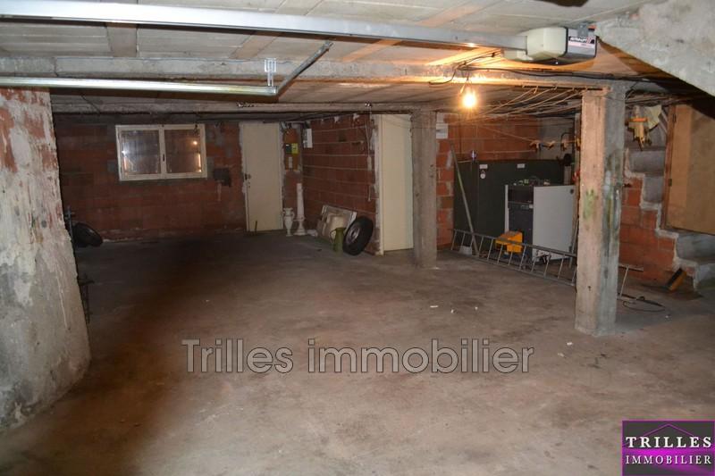 Photo n°23 - Vente maison Perpignan 66100 - 280 800 €