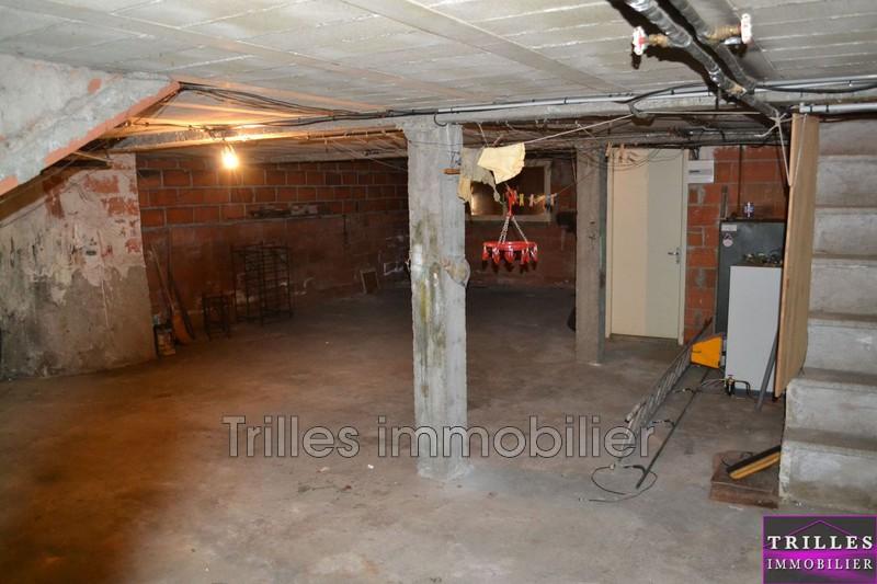 Photo n°24 - Vente maison Perpignan 66100 - 280 800 €