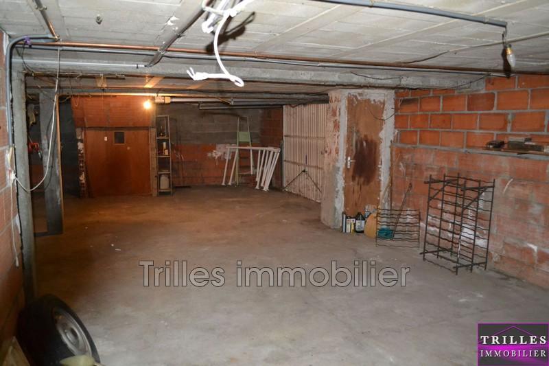 Photo n°10 - Vente maison Perpignan 66100 - 280 800 €