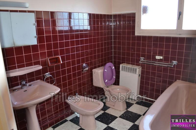 Photo n°20 - Vente maison Perpignan 66100 - 280 800 €