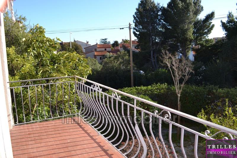 Photo n°4 - Vente maison Perpignan 66100 - 280 800 €