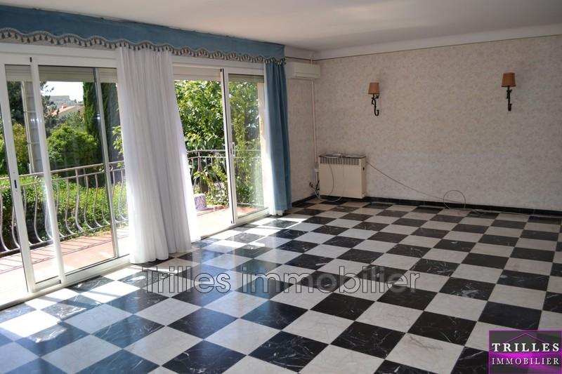 Photo n°3 - Vente maison Perpignan 66100 - 280 800 €