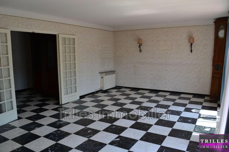 Photo n°7 - Vente maison Perpignan 66100 - 280 800 €