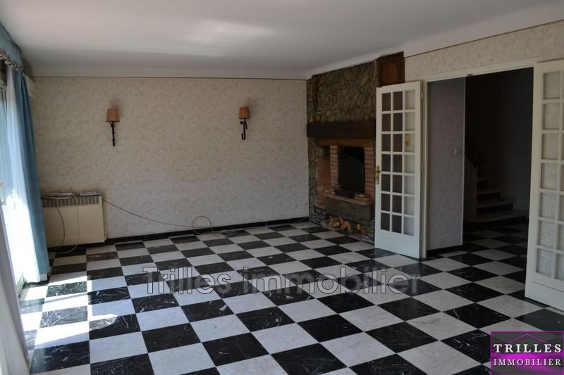 Photo n°26 - Vente maison Perpignan 66100 - 280 800 €