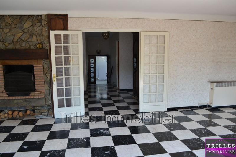 Photo n°21 - Vente maison Perpignan 66100 - 280 800 €