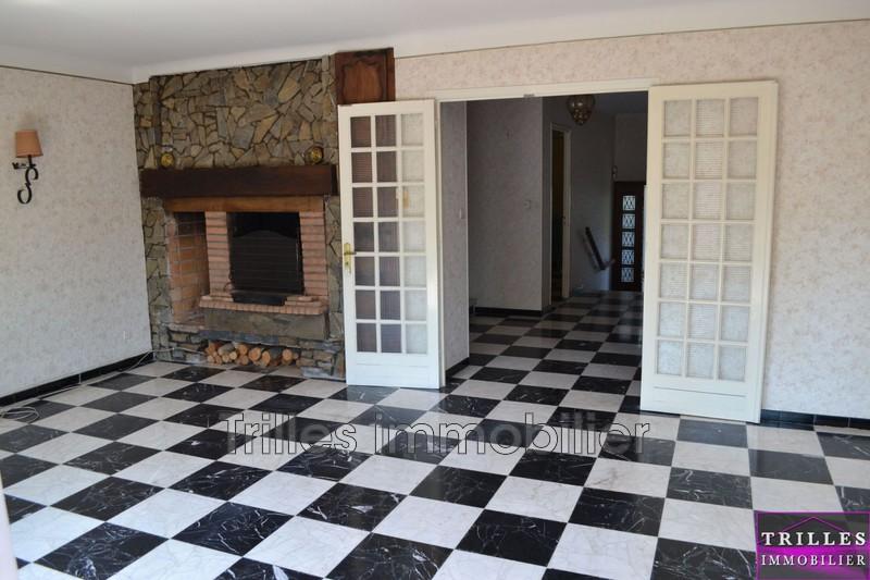 Photo n°27 - Vente maison Perpignan 66100 - 280 800 €