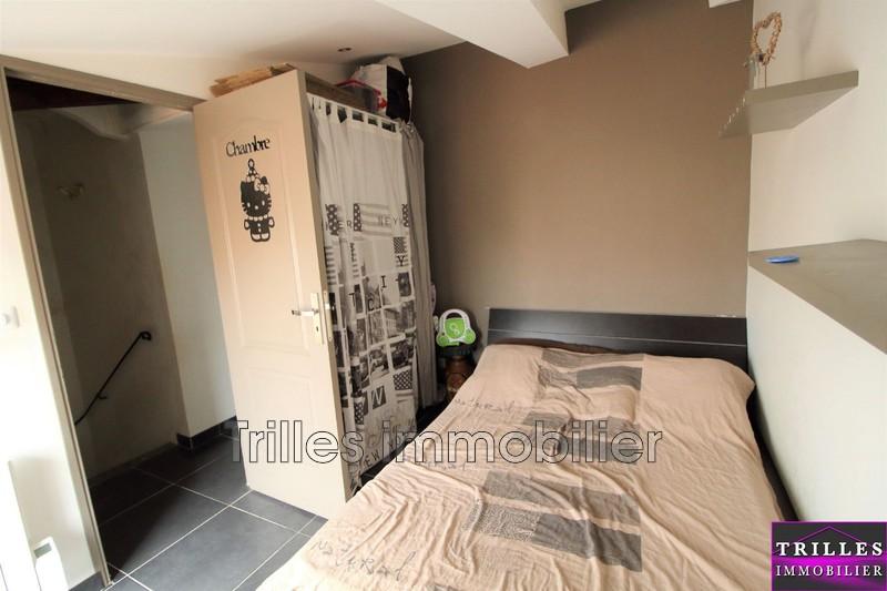 Photo n°3 - Vente maison de ville Torreilles 66440 - 162 750 €