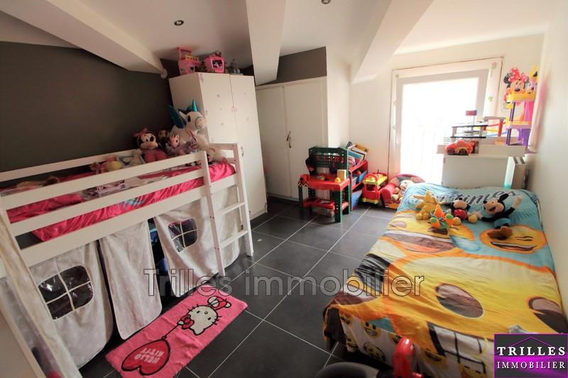 Photo n°2 - Vente maison de ville Torreilles 66440 - 162 750 €