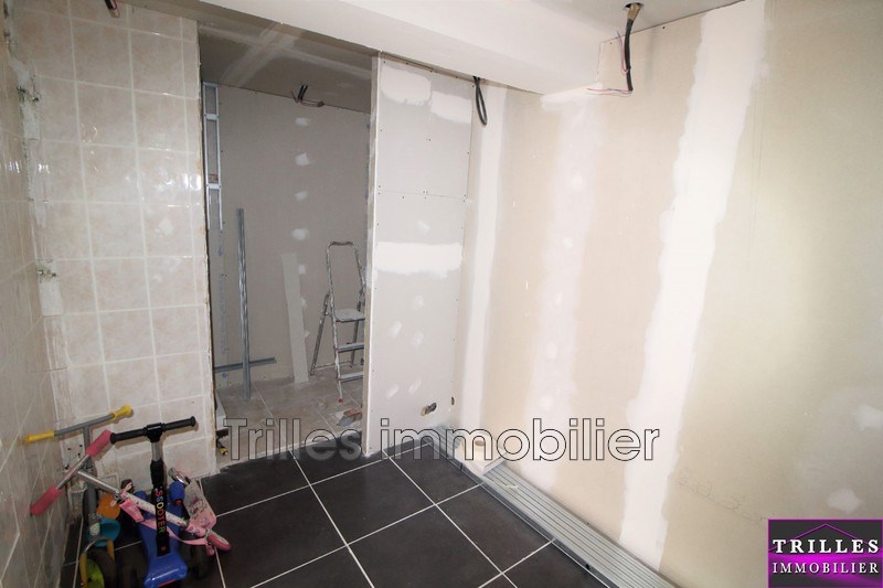 Photo n°8 - Vente maison de ville Torreilles 66440 - 162 750 €