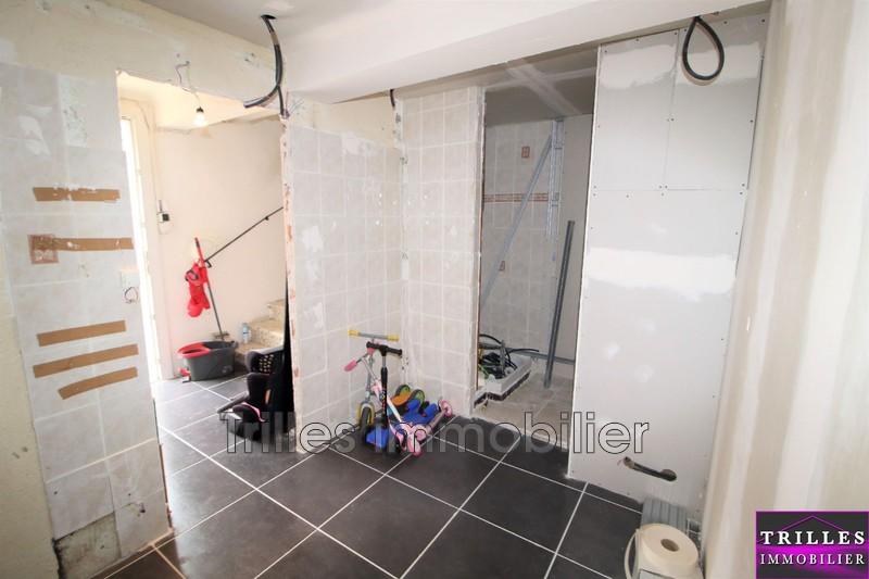 Photo n°6 - Vente maison de ville Torreilles 66440 - 162 750 €