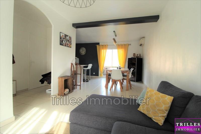 Photo n°2 - Vente Maison villa Saint-Laurent-de-la-Salanque 66250 - 234 000 €