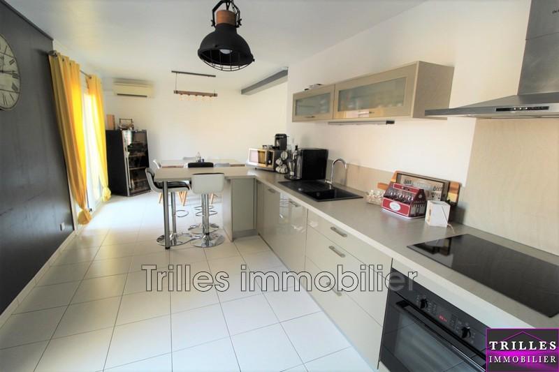 Photo n°8 - Vente Maison villa Saint-Laurent-de-la-Salanque 66250 - 234 000 €