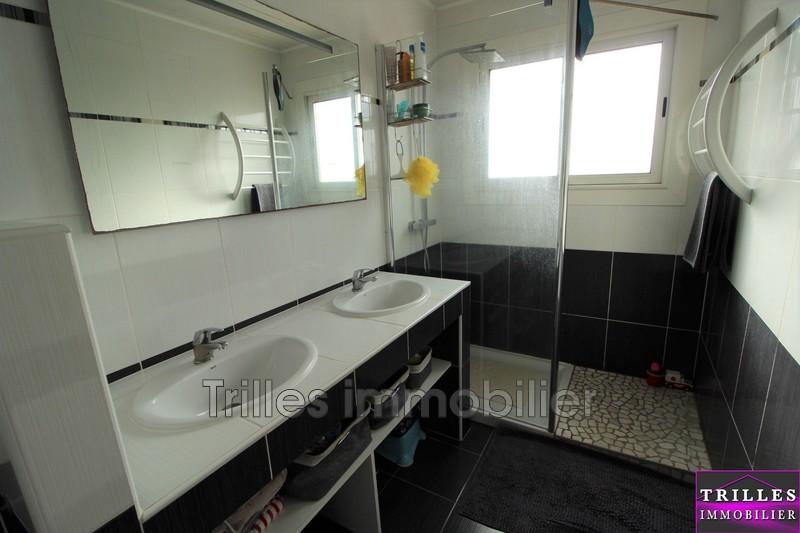 Photo n°9 - Vente Maison villa Saint-Laurent-de-la-Salanque 66250 - 234 000 €
