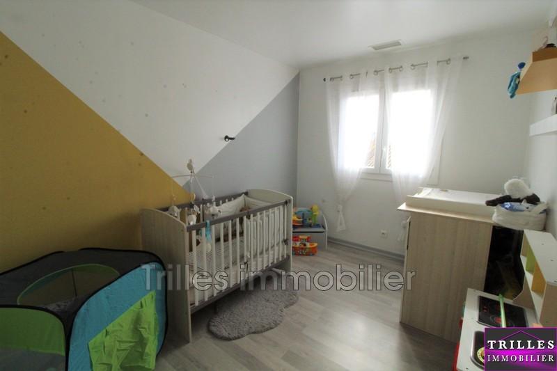 Photo n°7 - Vente Maison villa Saint-Laurent-de-la-Salanque 66250 - 234 000 €