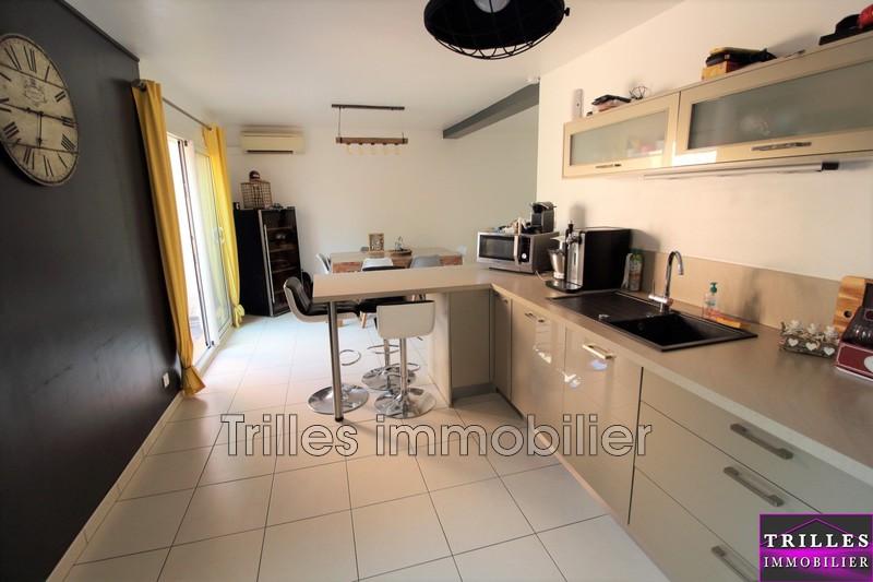 Photo n°3 - Vente Maison villa Saint-Laurent-de-la-Salanque 66250 - 234 000 €
