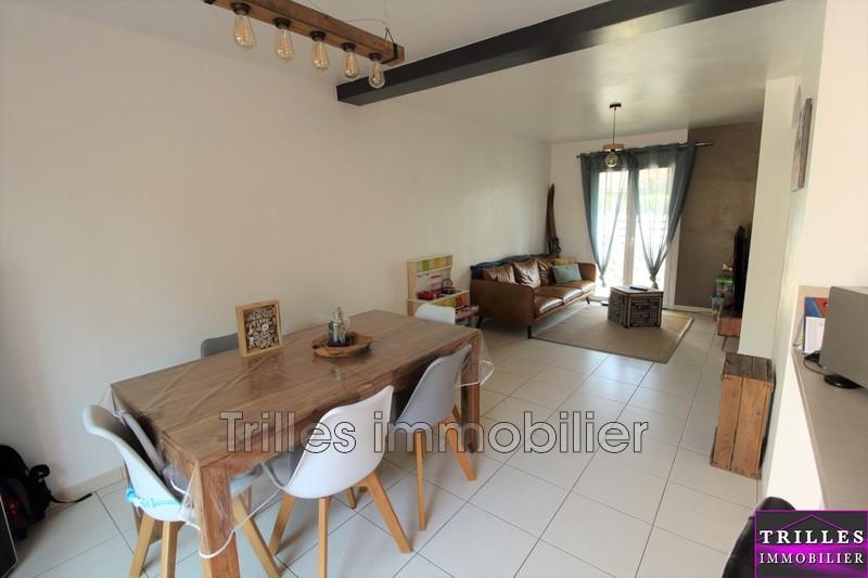 Photo n°6 - Vente Maison villa Saint-Laurent-de-la-Salanque 66250 - 234 000 €