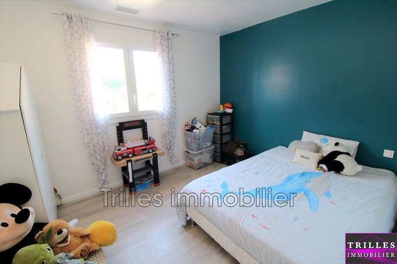 Photo n°4 - Vente Maison villa Saint-Laurent-de-la-Salanque 66250 - 234 000 €