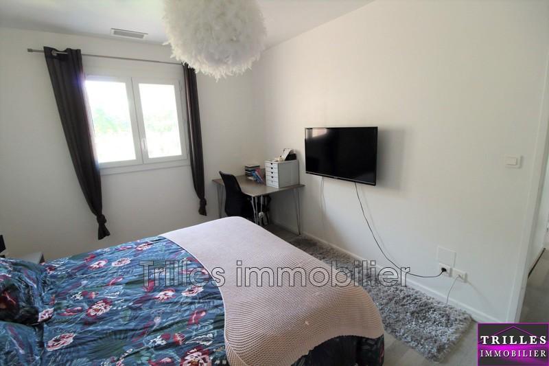 Photo n°5 - Vente Maison villa Saint-Laurent-de-la-Salanque 66250 - 234 000 €