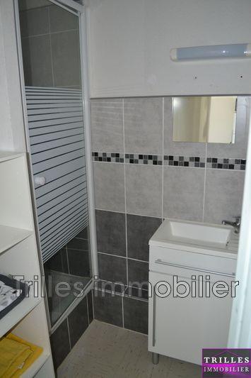 Photo n°6 - Vente appartement Le Barcarès 66420 - 62 000 €