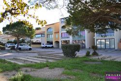 Photos  Appartement à Vendre Le Barcarès 66420