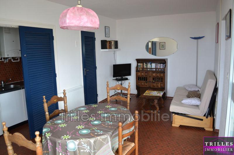 Photo n°7 - Vente appartement Le Barcarès 66420 - 114 000 €