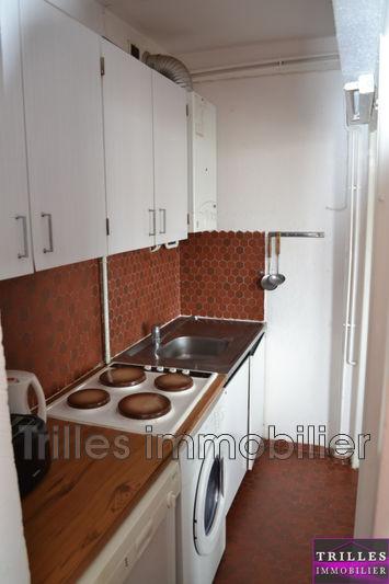 Photo n°9 - Vente appartement Le Barcarès 66420 - 114 000 €