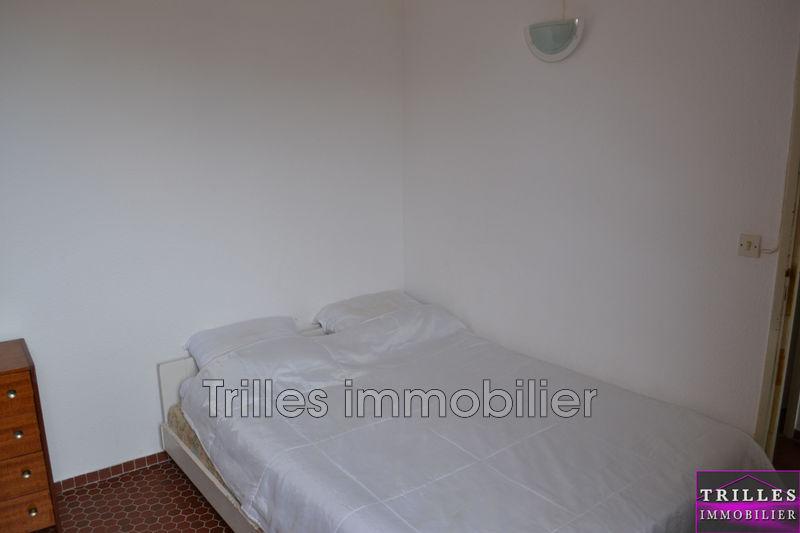 Photo n°12 - Vente appartement Le Barcarès 66420 - 114 000 €