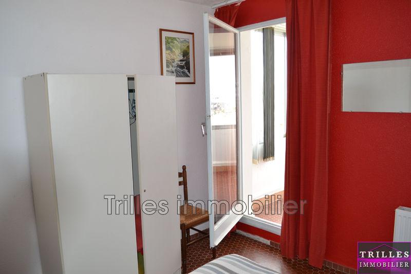 Photo n°11 - Vente appartement Le Barcarès 66420 - 114 000 €