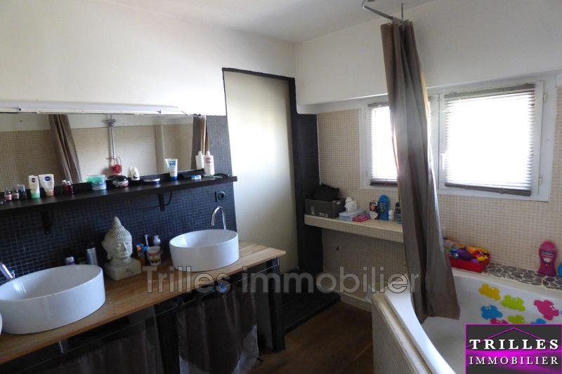 Photo n°8 - Vente appartement Saint-Laurent-de-la-Salanque 66250 - 173 250 €