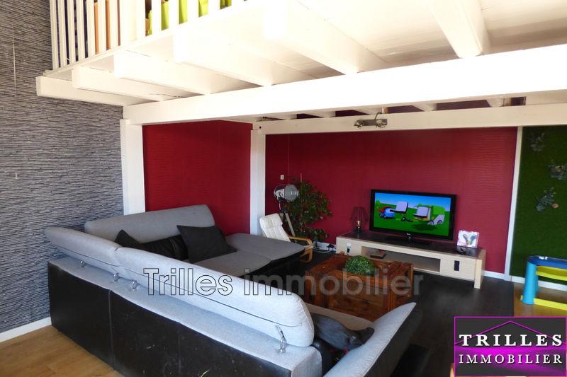Photo n°3 - Vente appartement Saint-Laurent-de-la-Salanque 66250 - 173 250 €